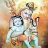 Om Namaha Shivay trance by Sai Deep