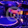 Remix Una En Un Millon Alexis Y Fido Dj Andres Party 2016
