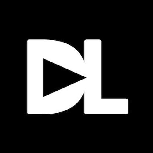 DAVE LAMBERT live sets