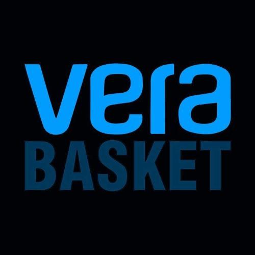 010 Vera Basket - OKC Vs. GSW