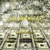 Million Bucks (Explicit) prod. by KonKrete
