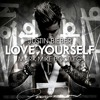 Justin Bieber - Love Yourself (Mark Mike Bootleg) PITCHED **BUY FOR FREE DOWNLOAD**