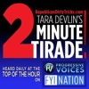 PV TaraDevlin 2MinTirade 117 Without A Progressive Soul Blue Aint Nothing But A Color
