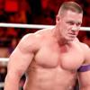 John Cena Diss #sleepyboyzgang (Video In Description)