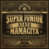 Super Junior - Mamacita Kor. Ver.