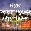 NXN Deephouse Mixtape #1