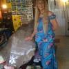 Cathy Bilsky   /Quantum Leap  5/27/16 Hawaii with Native Activist Pua Case