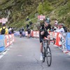 Road Bike Action Radio - The Boswell Chronicles- Giro D'Italia Stage 20