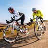Top 3 Ways To Buy A Used Risks that you are exposed to when bike riding