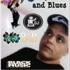 The Best Songs   R&B and Hip Hop by Valldeci. (Anos 2000)