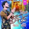 Tu Naz e Panjatan A.s Hay - Ali Hamza