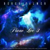 Derek Palmer - Music for Film - Piano Live 3 [FREE DOWNLOAD]