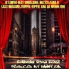 Jc Lowko Feat Sirus,Soul Muzick,Yana G,Last Measure,Trippie Hippie&Da Grimm One - Roadman Show Rmx mp3