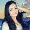 Free Download Nadia Ali - Silver Lining Cover by Drealya Mp3