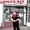Kenyatta Hill feat. Akae Beka & Puma Ptah - Police Man [Honest Music 2016]