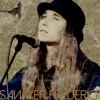 Stone Sawyer Fredericks Valley Bar