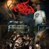 Djmas Mix Tape 1