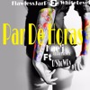 Kae'J Ft. D'Showry - Par De Horitas (Prod. By White Level & Flawless Jarp) AUDIO OFICIAL.mp3