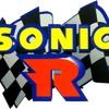 Sonic R - Diamond In The Sky