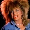 Tina Turner You're Simply The Best (vida G Remix)