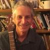 I Got The River (in my backyard)  Ron Renninger