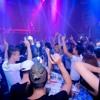 Download Lagu Nonstop - Thiên Đường Hay Địa Ngục Vol 5 - DJ Dũng Studio Mix