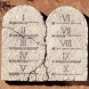 Ten Rap Commandments