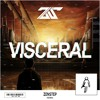 ZenStep - Visceral [melt her PREMIERE]