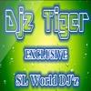 2016 New Year 6-8 Baila Dance Mix Dj Nonstop-Dj TiGeR