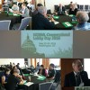 NORML Conference 2016 Washington DC - Marijuana Messaging and Social Media Strategies