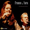 PAROLE - Franco & Yara Cd In Concert 2015
