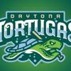 5 - 28 Tortugas Vs. Blue Jays Highlights