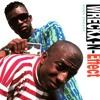 Wreckx N Effect : Rump Shaker( Teddy Riley Underground Vocals Remix )