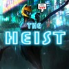 The Heist - Epic Electronic Film music