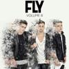 Fly - Te Vi Passar - New Música