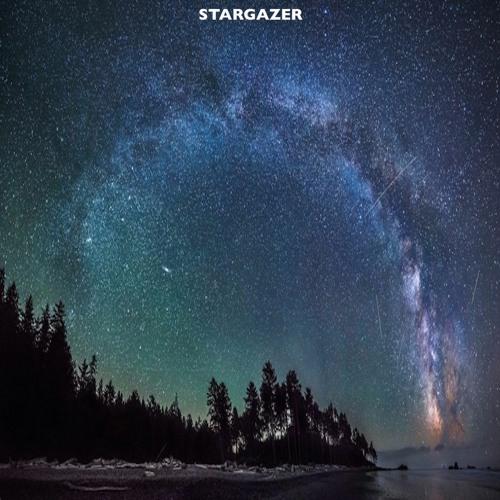 Bstep - Stargazer