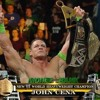 The Champ Is Here by Corey Johnson Studio Version