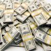 Money Right Here