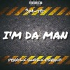 Pengz x Slugz x French - I'm Da Man