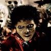 Henry Jay - Thriller (Original Mix)