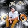 Andres Grande - La Noche mp3