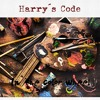 Harry's Code_Here_In The Color Wheel mp3