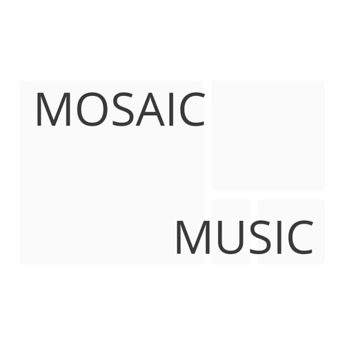 Digital Orchestration Examples