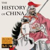 #99 - Tang 17: The Battle Of Talas