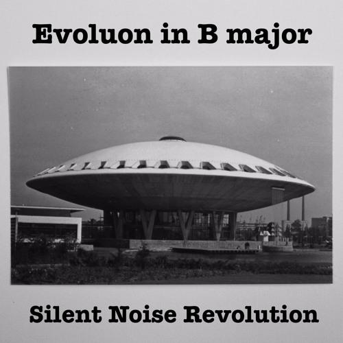 Evoluon in B major