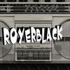 Mix Royerblack - VA - X - Trabass Records SET 2 (JUMPSTYLE)