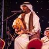 روح أحمد الله وبس - غناء الفنان فيصل العمري mp3