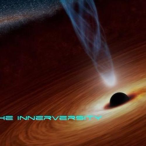 SEVAN BOMAR - THE INNERVERSITY - THE SEER IN THE DARK - FEB 27 2014