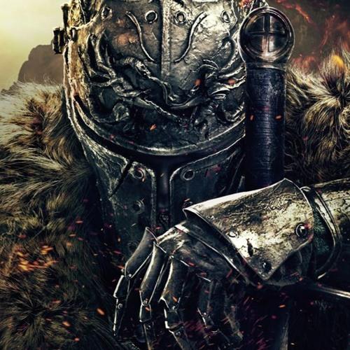 Special: Dark Souls III Spoilercast