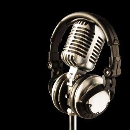 Interview Start Up Listen !
